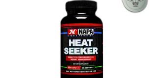 Napa Heat Seeker
