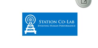 Station Co-Lab