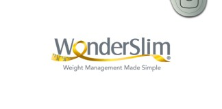 WonderSlim Meal Replacement Shakes