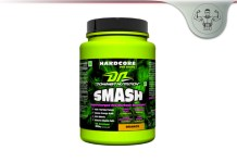 domin8r nutrition smash