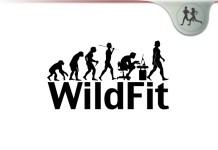 WildFit90