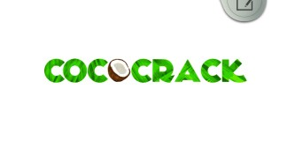 CocoCrack