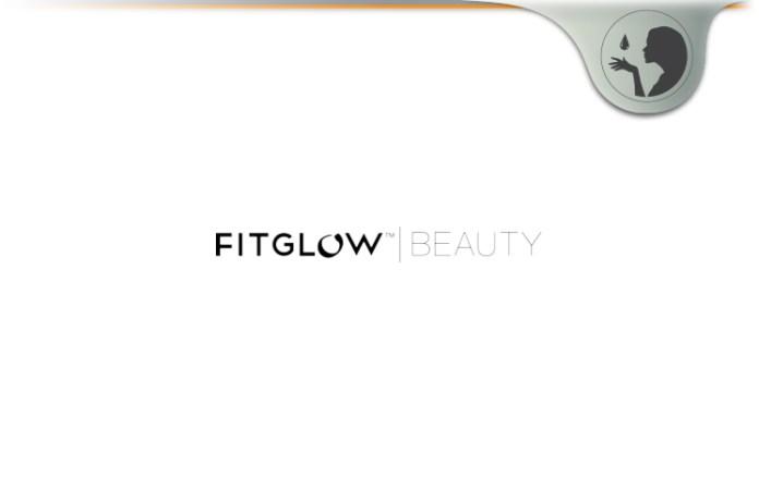fitglow beauty