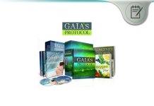 Gaia's Program