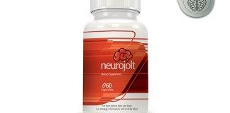 Neurojolt