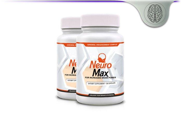 Neuro Max