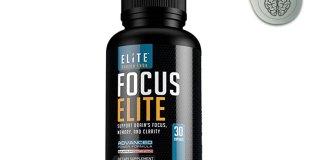 Elite Focus