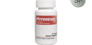 Hyperexol