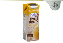 Kitchen Basics Bone Broth