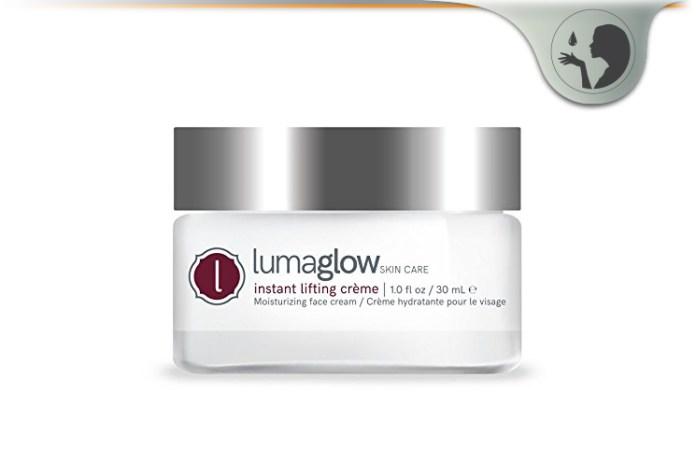 Luma Glow Skin Care