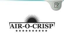 Air-O-Crisp