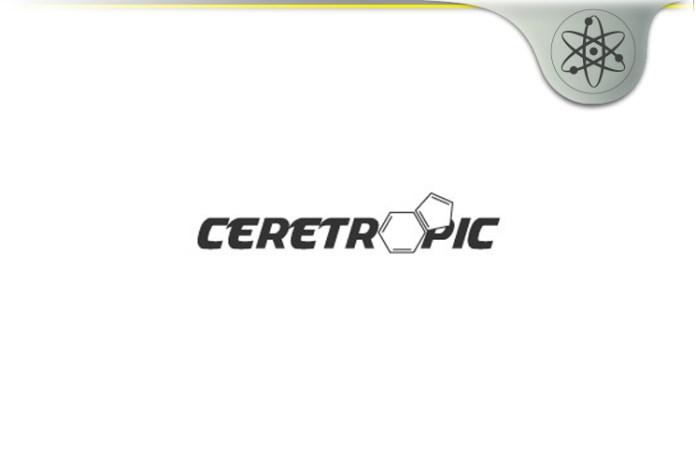 Ceretropic