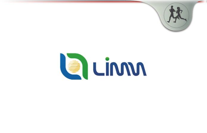 Limm Exercise Products