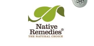 EcoSlim Native Remedies