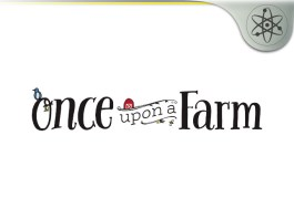Once Upon A Farm Organics