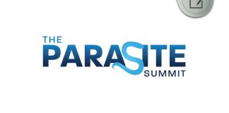 The Parasite Summit
