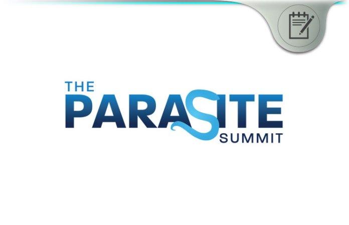 The Parasite Summit