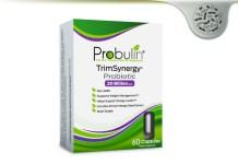 Probulin TrimSynergy Probiotic