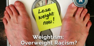 weightism