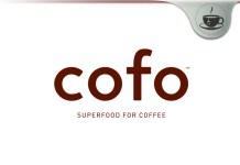 Cofo Superfood
