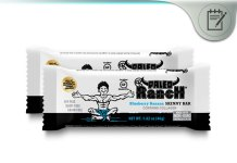 Paleo Ranch Mega & Skinny Collagen Bars