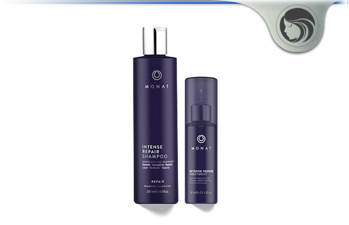 Monat Global Hydration System