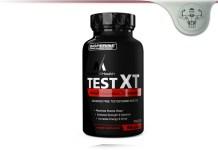 NuMax Test XT
