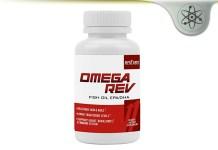 RevLabs Omega Rev