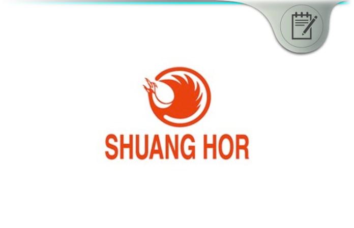 shuang hor