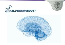 blue brain boost