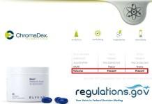elysium-health-basis-chromadex-toluene-tainted-anti-aging-supplement