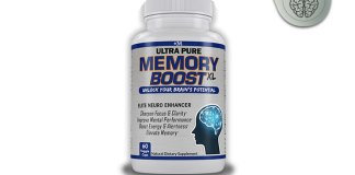 memory boost xl
