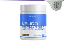 NeuroRecharged