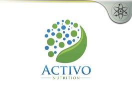 Activo Nutrition probiotics