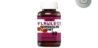 Flawless Forskolin Diet