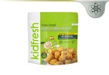 Kidfresh Main Meals