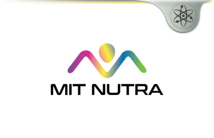 MIT NUTRA