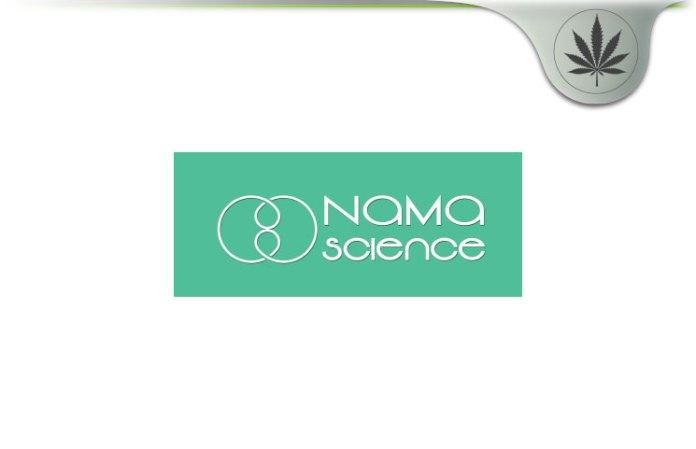 Nama Science