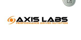 Axis Labs CBD Oil