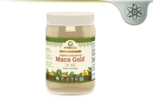 NutriGold Maca Gold Ready To Mix Powder