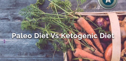 Paleo Vs Ketogenic Diet