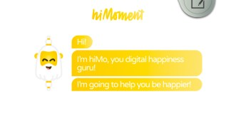 himoment