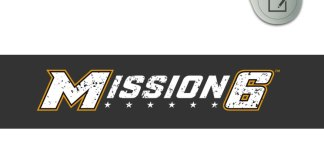 Mission 6 Nutrition