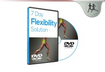 7 Day Flexibility Solution Review