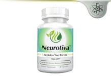NeuroTiva Review