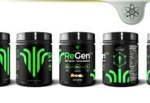 ReGenPCR