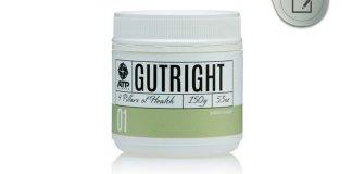 GutRight