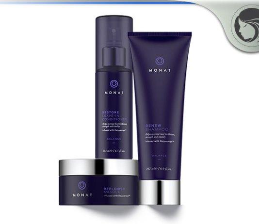 Monat Hair Care Products Lawsuit