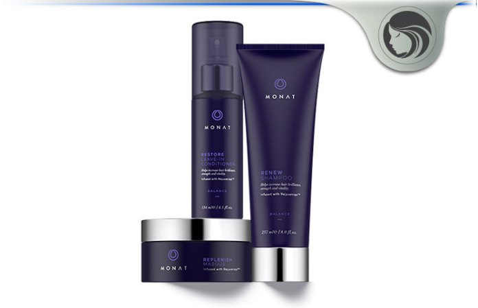 Monat Hair Care Products Lawsuit Review: Hair Loss & Scalp