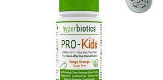 Hyperbiotics PRO Kids